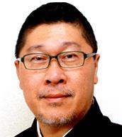 青山学院女子短期大学<br>現代教養学科准教授<br>輪島 達郎 [Tatsuroh Wajima]