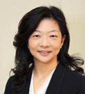 青山学院女子短期大学<br>現代教養学科教授 鈴木 直子 [Naoko Suzuki]
