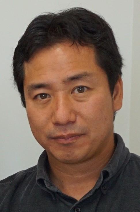 青山学院大学<br>理工学部化学・生命科学科教授<br>平田 普三 [Hiromi Hirata]