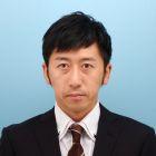 青山学院大学<br>理工学部機械創造工学科准教授 <br> 菅原 佳城 [Yoshiki Sugawara]