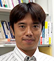 青山学院大学<br>社会情報学部准教授 <br> 松澤 芳昭 [Yoshiaki Matsuzawa]