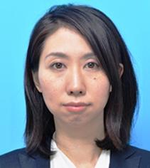 青山学院大学<br>社会情報学部助教 <br> 太田 礼穂 [Ayaho Ota]
